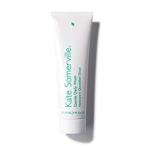 Beauty Kate Somerville Gentle Daily Wash
