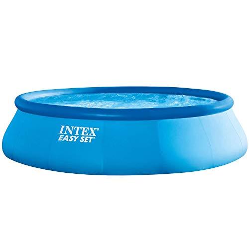Intex -   Easy Set