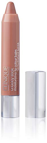 Clinique Chubby Stick Lippenstift #09 heaping hazelnut 3 gr