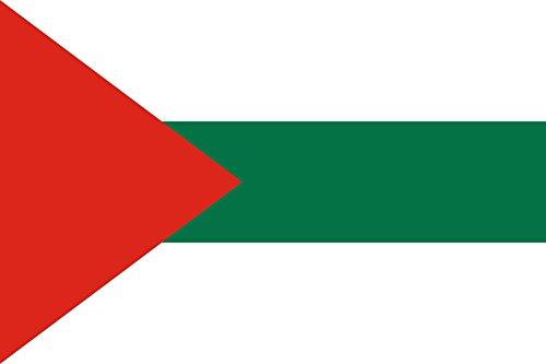 magFlags Drapeau Large Hungarian Flag Society   Hungarian Flag Society Since July 2003   A Magyarországi Zászló Társaság zászlaja 2003 júliusa ó