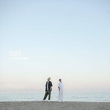 SORA (feat. Mion)