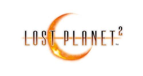 Lost Planet 2 (Xbox 360) [Importación inglesa]