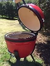 imperial kamado replacement parts