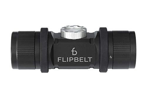 FlipBelt Running Light