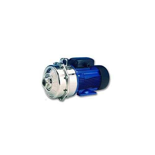 Elektrische romp, autoDESCANTE LOWARA BGM11/A