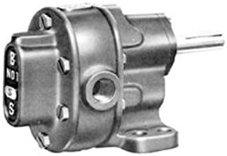 9P8614 Gear CGR Ghinassi Made in Italy