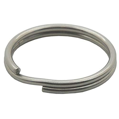 Ronstan Split Cotter Ring - 14mm (5/8\