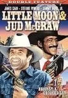 Little Moon & Judd McGraw