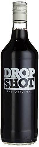 De Kuyper Dropshot (1 x 1 l)