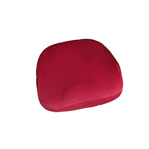 Navigatee Bürostuhl elastische Kissenbezug - Computer Office Sitzbezug