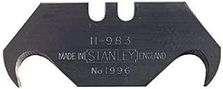 Stanley-Bostitch Large Hook Blades - BMC-STA 680-11-984