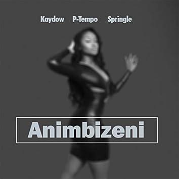 Animbizeni