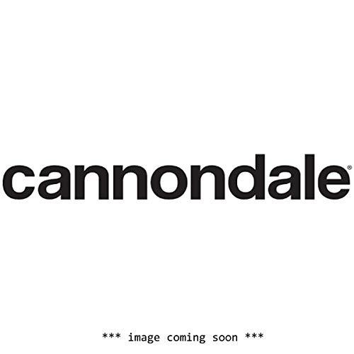 Cannondale Retro Gripper Insulated Isolier Fahrrad Trinkflasche/Thermoflasche 0.65L grün