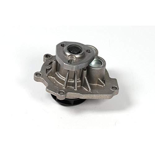Hepu P363 Wasserpumpe