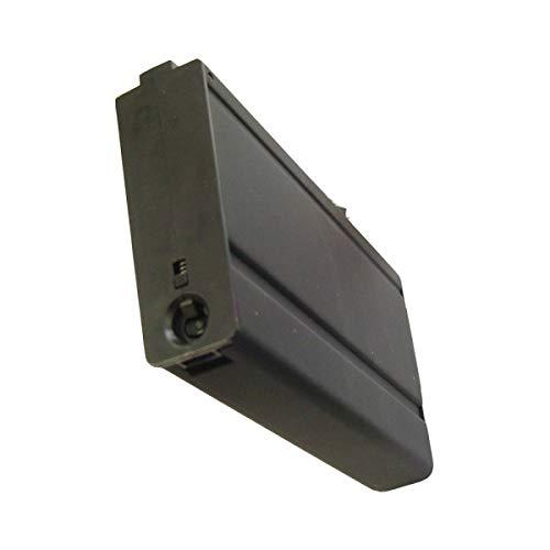 CYMA Softair Caricatore 180 Colpi per M14 (C06)