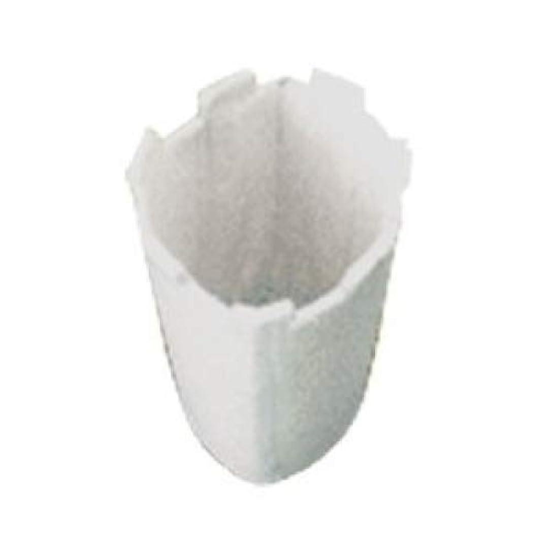 オリエンタル中で徐々に三菱重工 加湿器 交換用蒸発布 SHES501