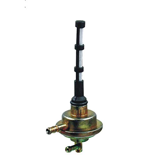 Grifo de gasolina Aerox 50 5BR – 2 tiempos 97 – 01