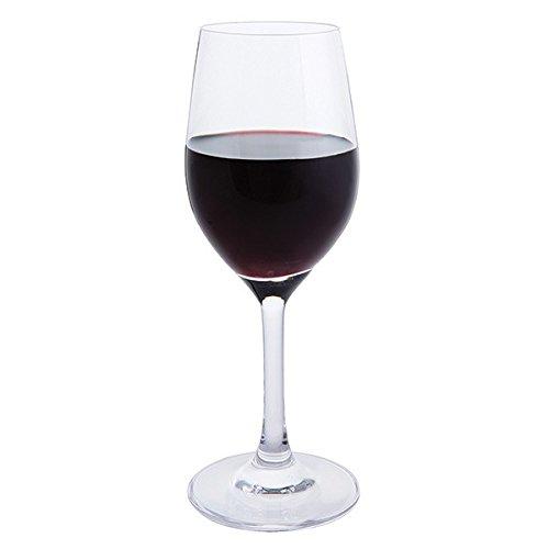 Dartington - Juego de copas de vino y bar (2 unidades, personalizables)