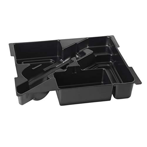 Bosch Professional Tascheneinsatz, GOP 250 CE/300, EINLAGE