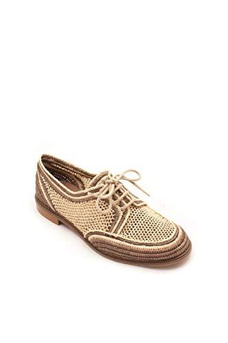 Zapato Pedro Miralles...