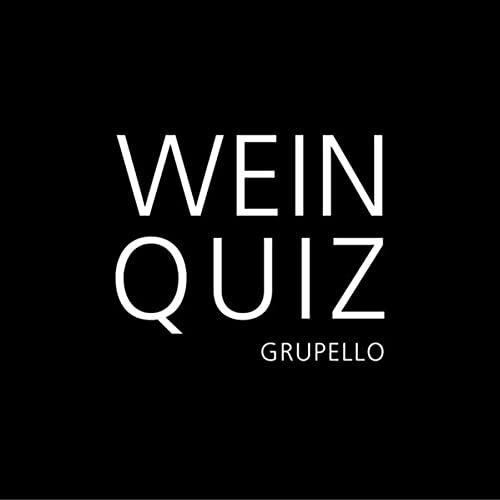 Wein-Quiz: 100 Fragen und Antworten (Quiz im Quadrat)