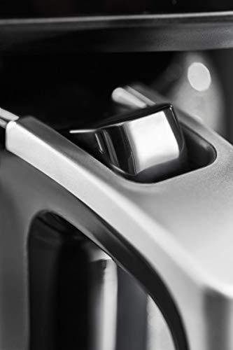 Tefal-Smart-Light-TT640810-Toaster-digital-7-Positionen-Schwarz