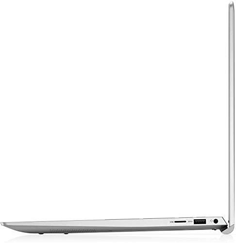 Compare Dell Inspiron 5000 (Dell 15 5502) vs other laptops