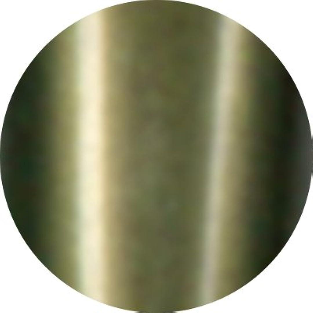 雨威する南方のJewelry jel(ジュエリージェル) カラージェル 5ml<BR>メタリック MT032