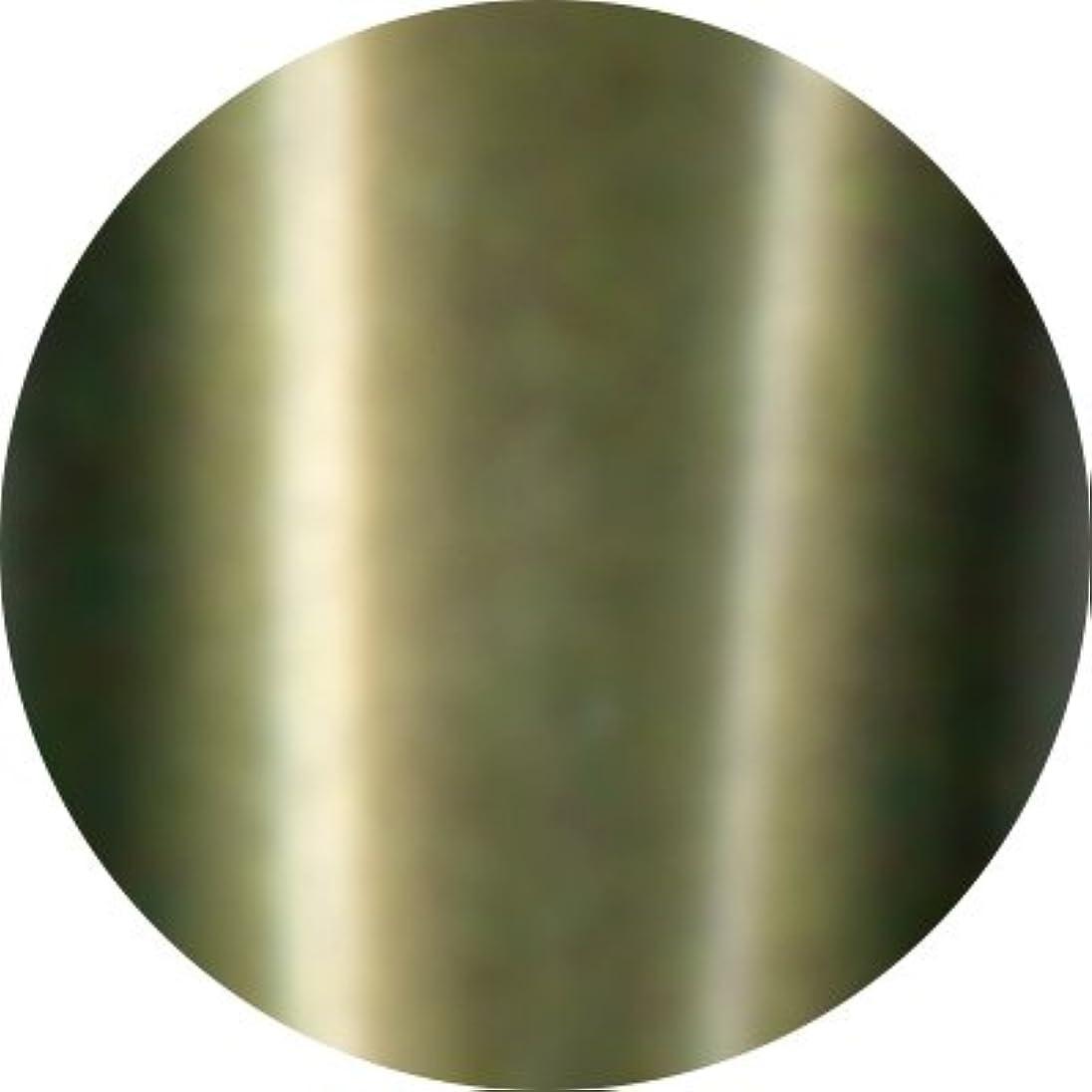 純度寝具幻滅するJewelry jel(ジュエリージェル) カラージェル 5ml<BR>メタリック MT032