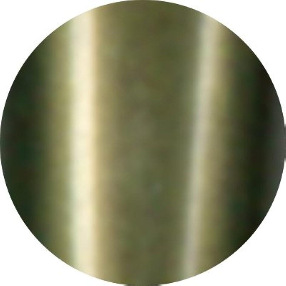 学んだ君主制ノベルティJewelry jel(ジュエリージェル) カラージェル 5ml<BR>メタリック MT032