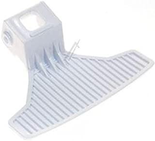 Amazon.es: Recamania - Repuestos y accesorios para lavadoras ...