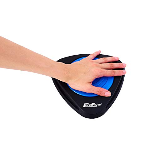 Core Flyte Pro V2 - Increase Athletic Performance, Build a Rock-Solid Core...