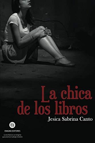 La chica de los libros