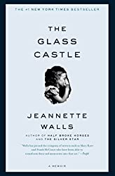 Book Review: The Glass Castle by Jeannette Walls  |  Fairly Southern