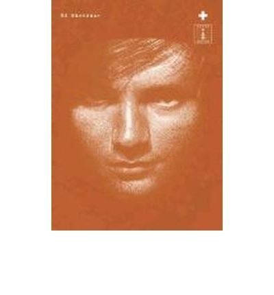 [(Ed Sheeran: (Guitar Tab Edition))] [ Music Sales Ltd ] [April, 2012]