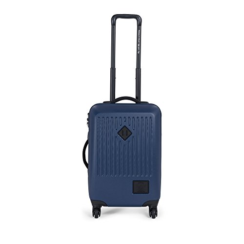 Herschel Luggage & Apparel child code 10255-01336-OS