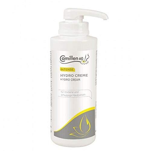Camillen 60 Intense Hydro Creme (500ml mit Spender)