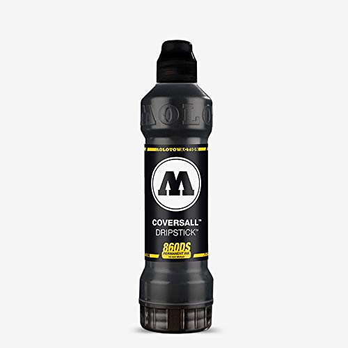 """MOLOTOW DRIPSTICK 860DS """"COVERSALL"""