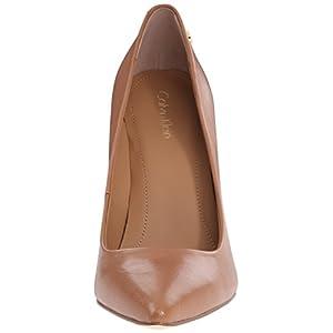 Calvin Klein Brady Women's Pump M Shoes
