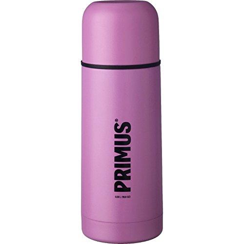 Primus P737844 Vakuum Flasche 0,5L Pink Jagd & Schießausrüstung