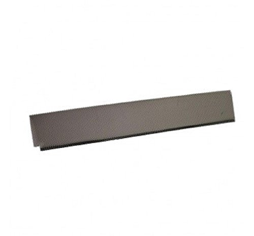 AMERIMAX HOME PRODUCTS 6360 3' Lock Gutter Guard