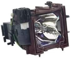 Quality inspection Projector Lamp for C350 2021new shipping free IN38 and