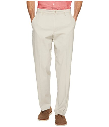 Dockers Easy Khaki D3 Classic Fit Pants Cloud 31 32