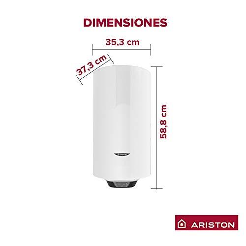 Ariston 3700508