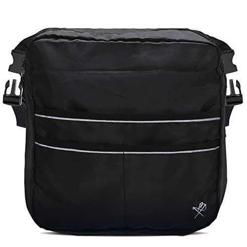Pembrook Wheelchair Mobility Bag