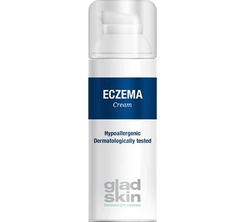 gladskin eczema kruidvat