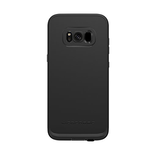 Top 10 samsung galaxy s8 plus case waterproof for 2021