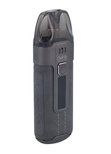 VOOPOO Argus Air E Zigarette AllinOne PodSystem, 25 Watt, Grau, 38ml