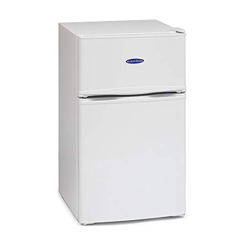 ICE KING Standard Refrigerators - Best Reviews Tips