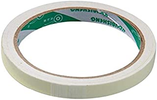 Home Decorations Warning 3pcs 15mm x 5M Roll Luminous Tape Self-adhesive Glow In The Dark Safety Stage